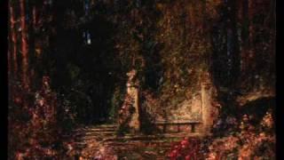 Schiller - Magic Garden thumbnail