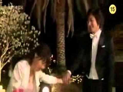 OST Boys Over Flowers - Ji Sun - Eotteokhajyo (What do i do)