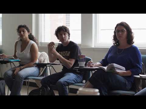 Transformation and the Whole Self in Therapy:  Integral Counseling Psychology at CIIS
