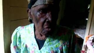 Guyana, New Amsterdam, Mara (Raw & unedited) Part 2