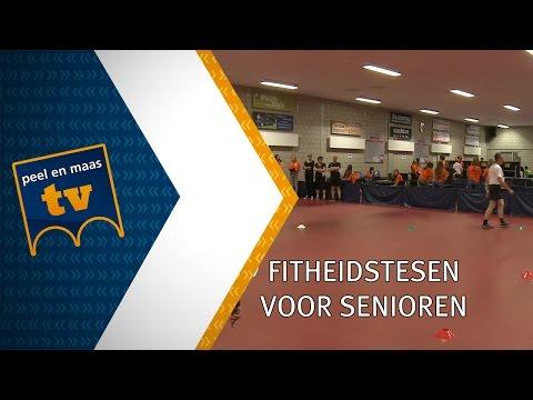 Ronde Tafel Venray.Peel En Maas Journaal 5 Juni 2015 Peel En Maas Tv Venray