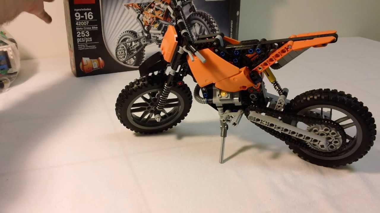 1x Lego Technic Volant Orange 5x5 Gross Guidon Poulie 4540539 3736