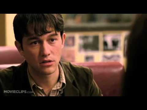 500 Days of Summer #1 Movie CLIP   Sid and Nancy 2009 HD
