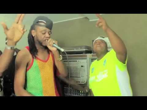 Nuh Fraid Medley - Savage  Latty J  Mr Vegas & Suku Ward 21