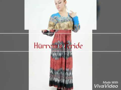 Платье прямое с коротким рукавом и принтом цены, купить