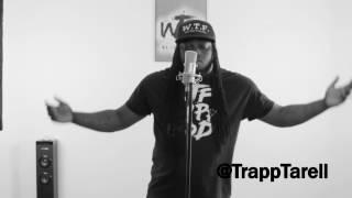 Drake - Sacrifices ft Young thug & 2 Chainz (Trapp Tarell Freestyle)