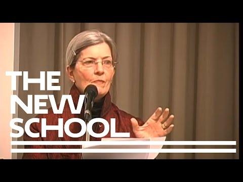 Beyond Instinct and Intellect: Modern Psychoanalysis | The New School