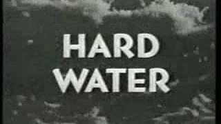 Diver Dan Theme Song