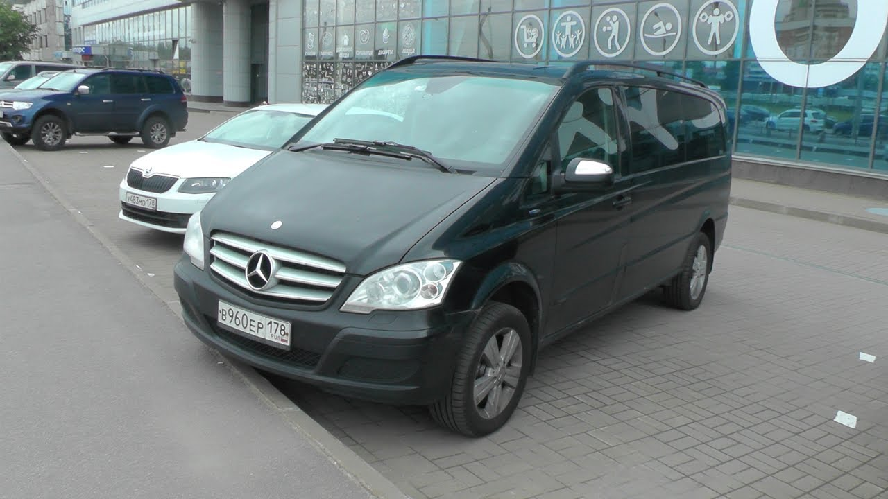 Продажа подержанных авто в москве и санкт-петербурге.