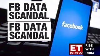 All You Need To Know About Facebook's Data Breach Scandal