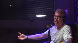 The Church Of What's Happening Now: #617 - Peter Segal