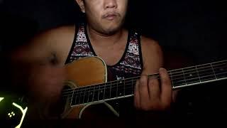 Kung ika39;y akin chocolate factory guitar tutorial