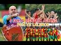 4 Fakta Menarik Jelang Laga PSM Makassar Vs Lalenok United Di Piala AFC 2020