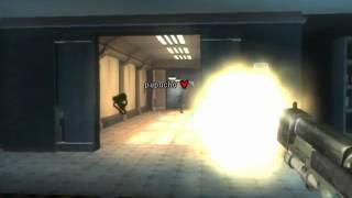Jugando Area 51 Online (Para PC) (Gameplay)