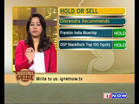 Investor's Guide - Fund Review , Claiming Tax benefit's , Mutual Fund Investment