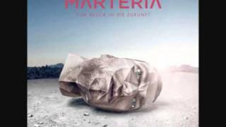 Marteria - Verstahlt ft. Yasha