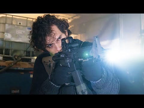 night-hunter-official-trailer-#2-(2019)-henry-cavill-hd