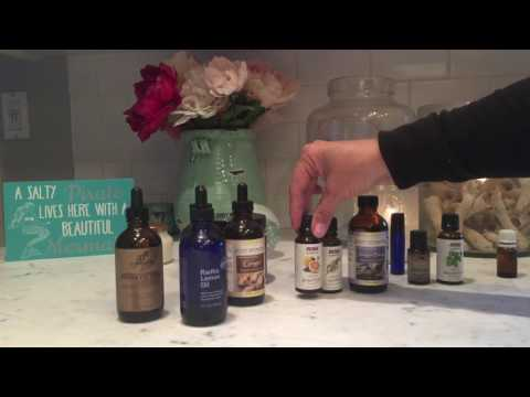 weight-loss-transformation-with-essential-oils---which-ones-work?