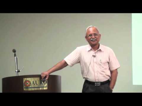 Introduction of Integral Yoga, Sri Aurobindo