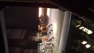 Марш из оперы Аида 29 09 2016 Венская опера