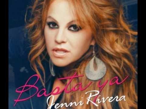 basta-ya---jenni-rivera-(nuevo-sencillo-2011)
