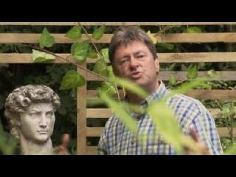 Garden Secrets Episode 2/4 (November 16, 2010)