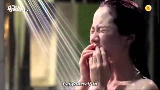 Video Emergency Couple 응급남녀 3rd Coast -- Love Again OST [Rom | Eng Lyrics] download MP3, 3GP, MP4, WEBM, AVI, FLV April 2018