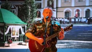 Станислав Коноплянников