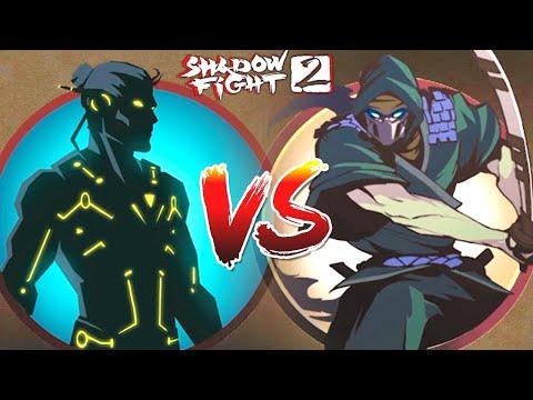 52 УРОВЕНЬ СКОРО ЕМУ ХАНА! ПЕРВЫЙ ТЕЛОХРАНИТЕЛЬ ТИТАНА Shadow Fight 2 БЕЗ ДОНАТА #37