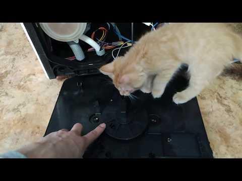 Шланг с аквастоп. диагностика. ремонт своими руками. Не моет посуду не набирает воду, что делать.