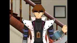 MMD Yu-Gi-Oh - MY MOM! meme