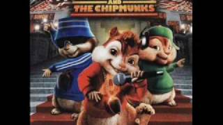 Alvin and the Chipmunks - One Time