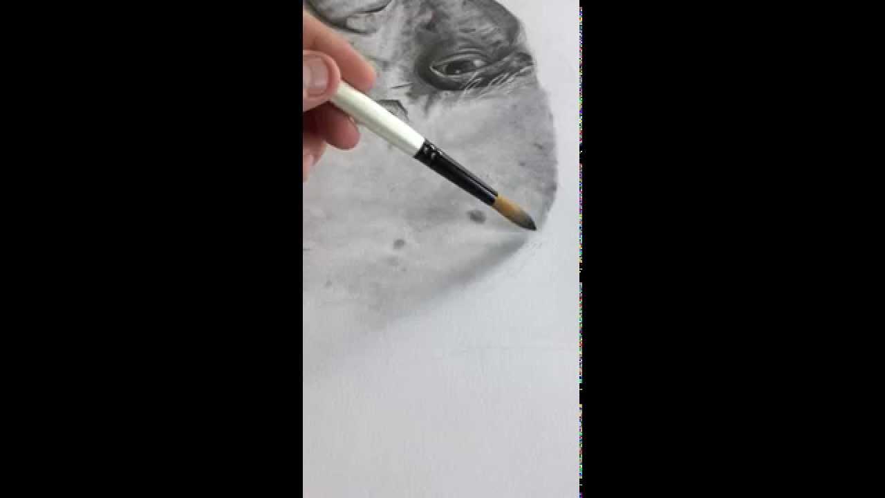 Drawing using ceta graphite powder 150gsm youtube for Ponteggio ceta dwg