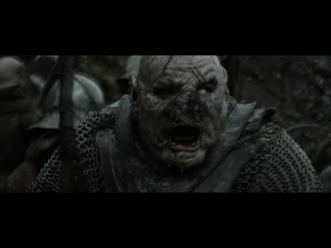 2016 Trailer Cinematic Mix - Audiomachine - Akkadian Empire Remix