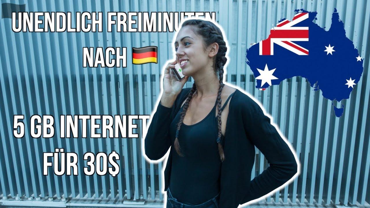 Prepaid Karte Internet.Beste Prepaid Sim Karte Für Work And Travel Australien Ankündigungen