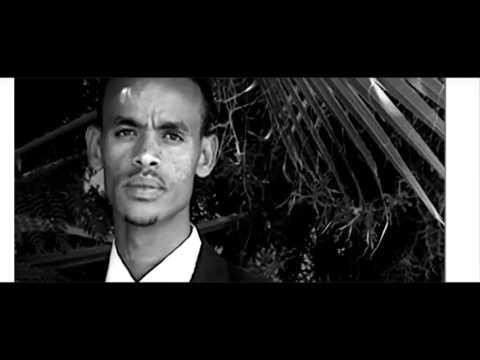 NURADIN CABDI NRD  HEESTII FADXA OFFICAIL VIDEO   2016 DIRECTED JUNDI MEDIA