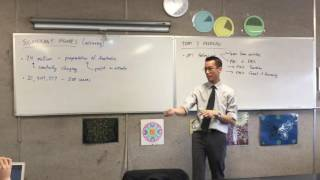 Significant Figures (1 of 2: Introduction to significant figures as an approximation tool)