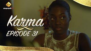 Série - KARMA - Episode 31 - VOSTFR
