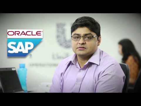 Application Support Manager For Unilever's Enterprise Solutions