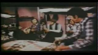 Bir Yigit Gurbette Gitse (1977) Nuri Sesiguzel,Esen Püsküllü-03.avi