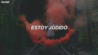 The Chainsmokers Bloodstream Traducida al Español
