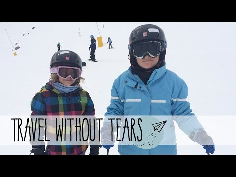New Zealand With Kids | Travel Without Tears