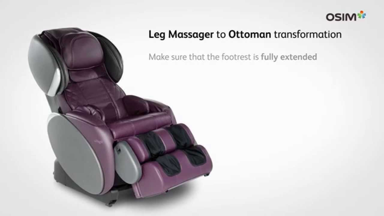 massage z chair d photos osim reviews beautiful y