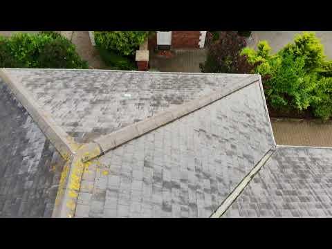 Saggart Drone Survey MP4