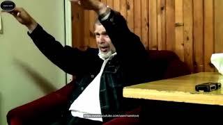 Георгий Сидоров - Что происходит, тайны прошлого, инопланетяне. Как уничтожают людей.