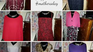 Come check my new findings! #hippiescloset #mothersday