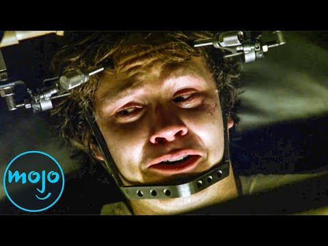Top 10 Horror Movies That Are Scarier the Second Time