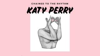 Katy Perry - Chained To The Rythm (Metal/Djent Cover)