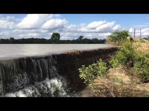 Zimbabwe Water Projects - 10 Year Annaversary