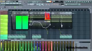 "Timbaland feat. OneRepublic - Apologize [Dj.Rick Production ]FL STUDIO ""FREE DOWNLOAD"""